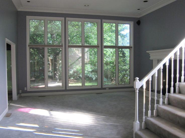 Wonderful Nice Grey Carpet Bedroom Ideas   Minimalist Bedroom Paint Colors