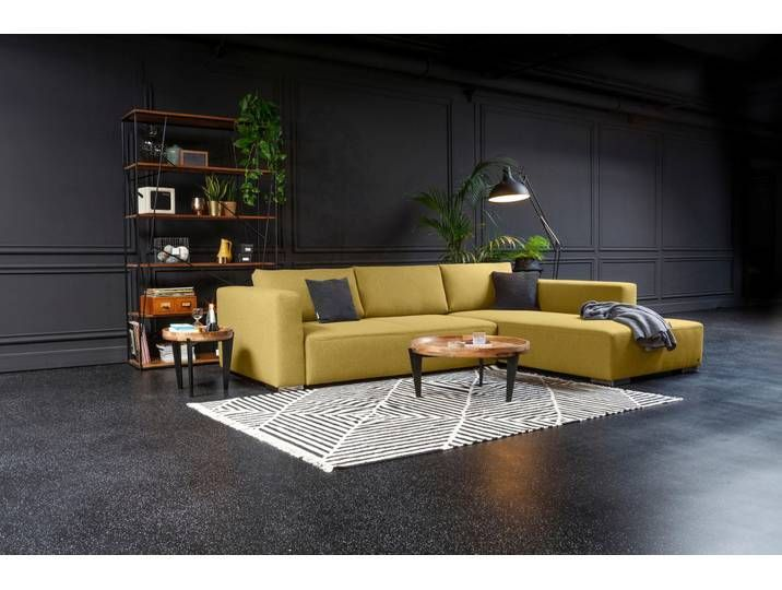Tom Tailor Ecksofa Heaven Style Xl Aus Der Colors Collection Wahlw Aus Collection Outdoor Furniture Sets Pallet Furniture Outdoor Outdoor Furniture Design