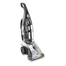 Hoover® Platinum Collection™ Steam Vacuum Carpet Cleaner - Bed Bath & Beyond