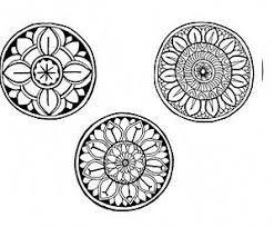 Картинки по запросу фото мехенди символы и значение