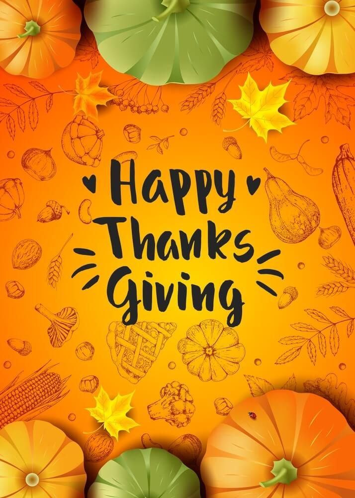 Free Thanksgiving Cards And Thanksgiving Day Wishes Images Free Thanksgiving Cards Thanksgiving Messages Free Thanksgiving