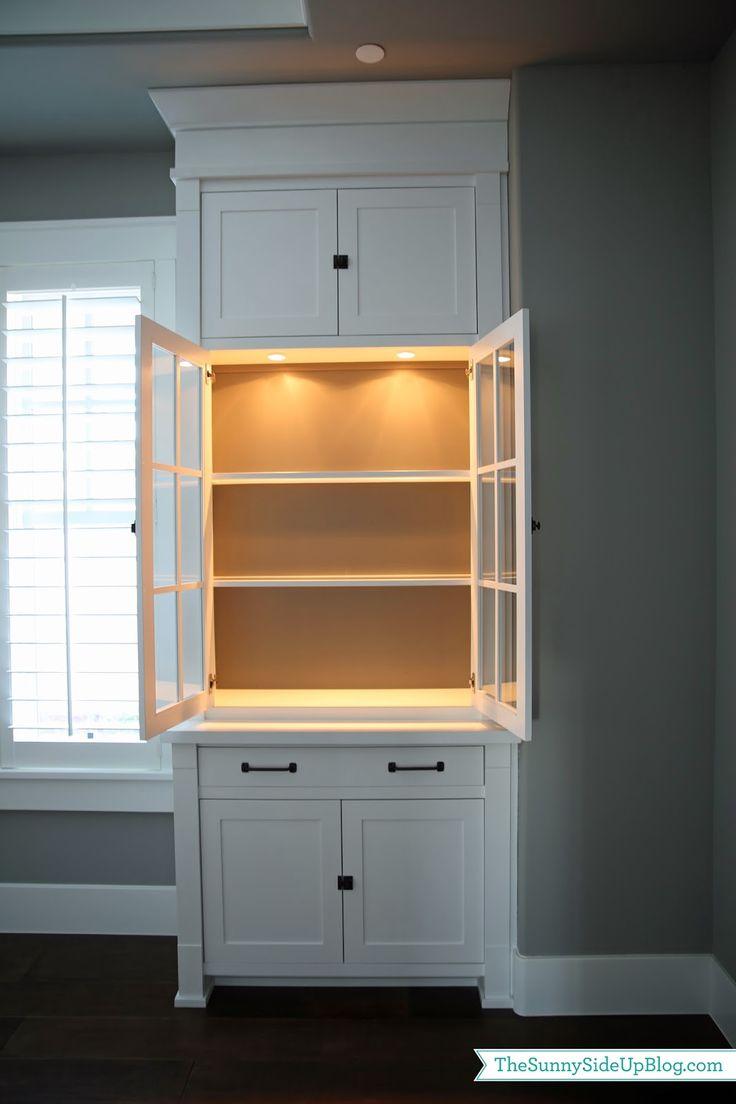 22 best yorktowne cabinets images on pinterest kitchen cabinets