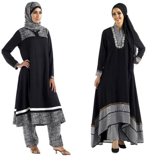 86b4ed03dfee1c4c88ae198ad596c223 baju muslim busana 126 best busana muslim images on pinterest muslim, hijabs and,Model Busana Muslim India