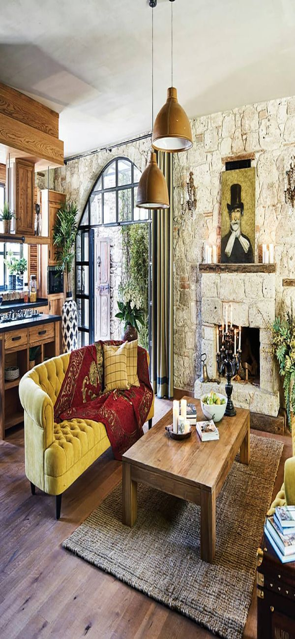 Home Decor Uk Home Decor Items List Wall Decor Online Vintage Home Decor Online Stores Home Decor Ca Living Room Decor Modern Home Decor Catalogs Home Decor Uk