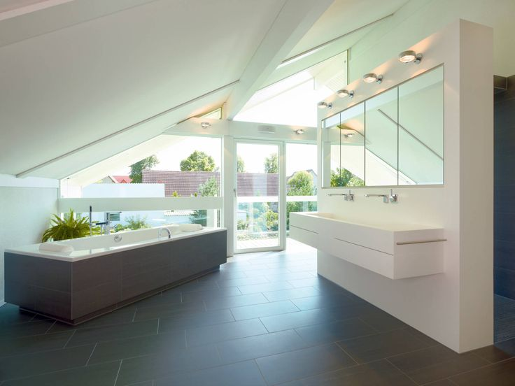 29 best images about badezimmer on pinterest stuttgart - Badezimmer stuttgart ...