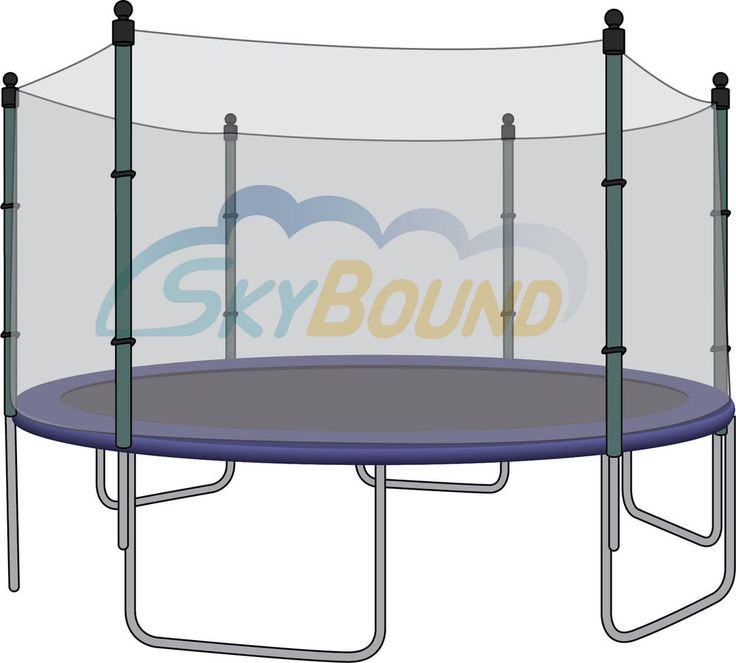Trampoline Parts Canada: 331 Best Store EBay Images On Pinterest