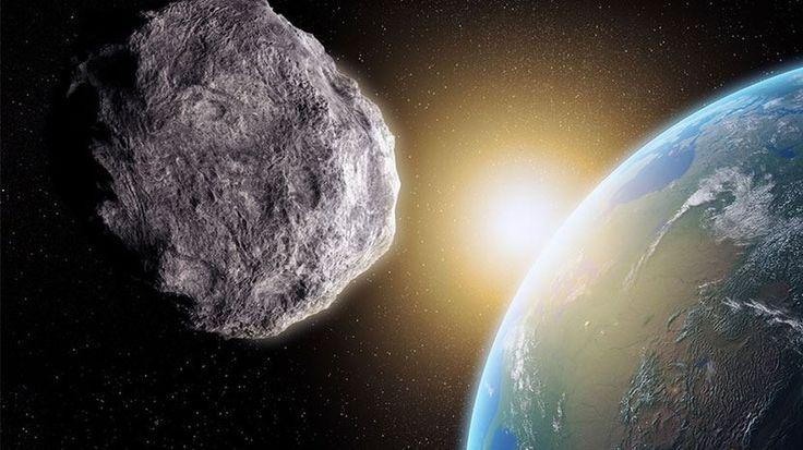 """'Felaket' Dünya'yı teğet geçti kimse fark etmedi  """"'Felaket' Dünya'yı teğet geçti kimse fark etmedi"""" http://fmedya.com/felaket-dunyayi-teget-gecti-kimse-fark-etmedi-h58679.html"""