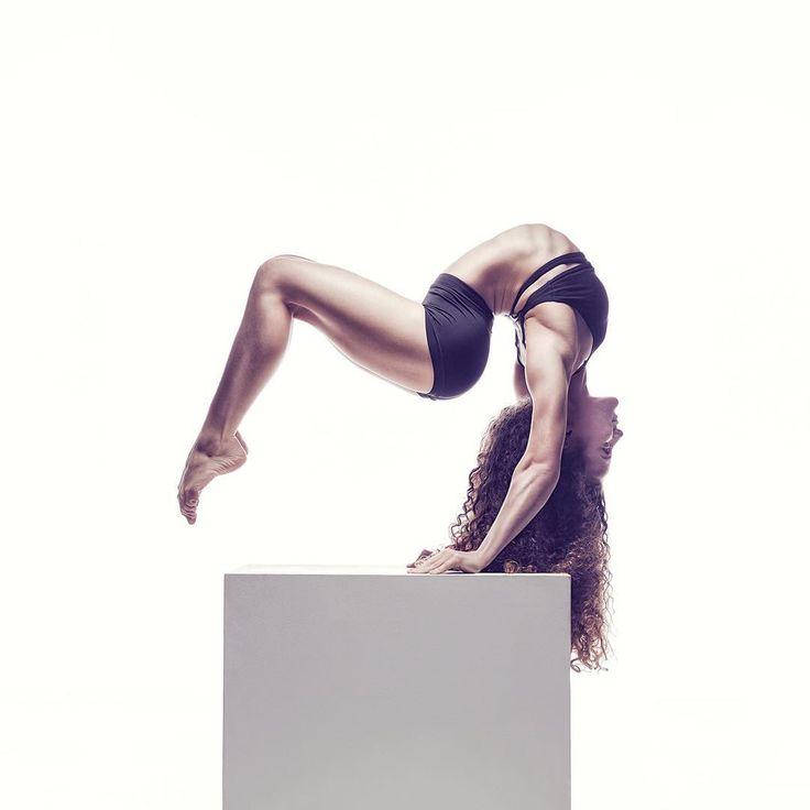 Photographer - Tio Von Hale