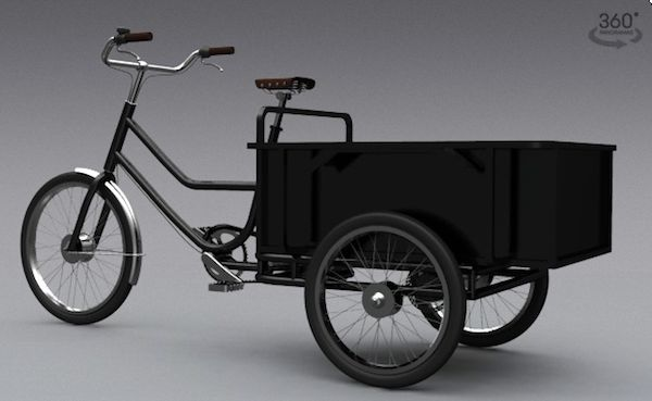 sanitov-bike-cargo-trailer-with-GPS-600x369