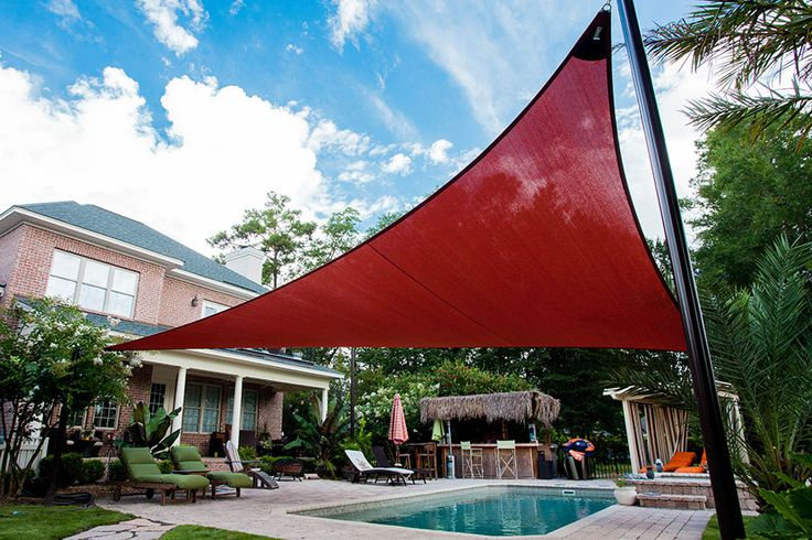 Awnings | Retractable Awnings | Canopy | Canvas awnings ...