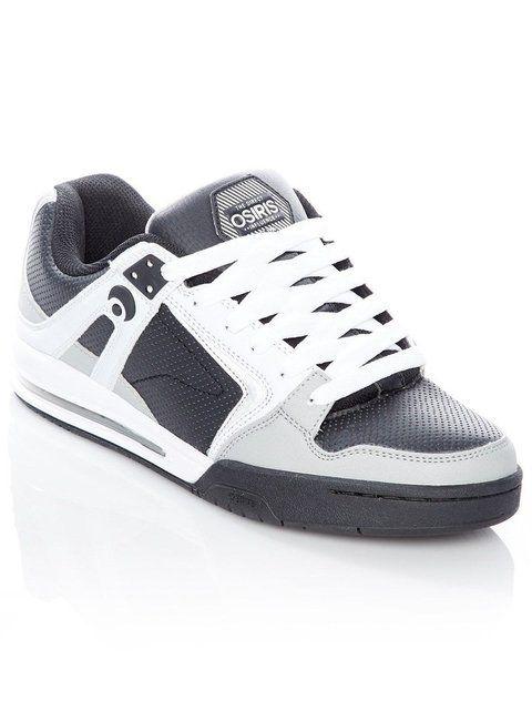 separation shoes 5b38c c215f Zapatillas Osiris PXL (Z9546) GB - comprar online