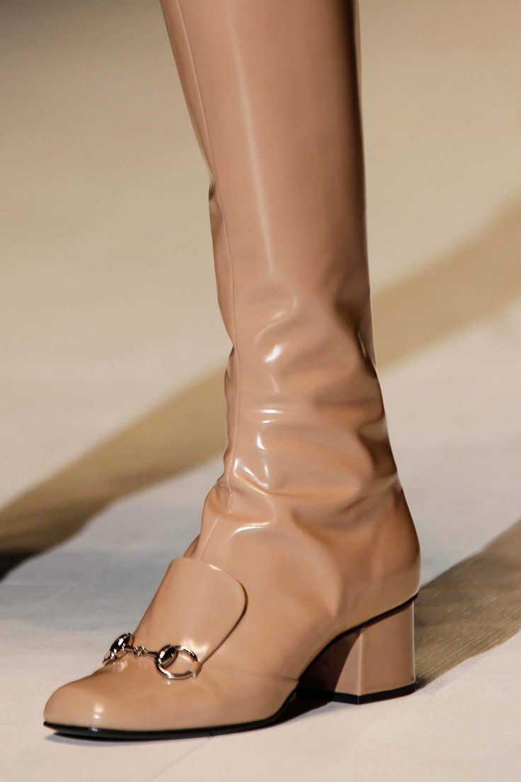Gucci Fall 2014 Ready-to-Wear Accessories Photos - Vogue