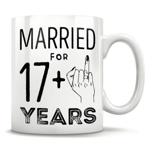 18th Anniversary 18th Anniversary Gift 18 Anniversary 18th Wedding Anniversary 18 Year Ann 6th Anniversary Gifts 18th Anniversary Gifts 6th Wedding Anniversary