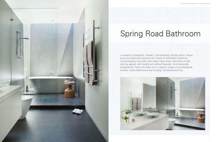 Best Kitchen & Bathrooms |