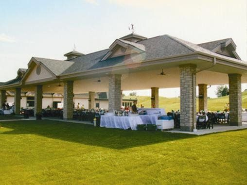 34 Best Tri City Wedding Venues Images On Pinterest