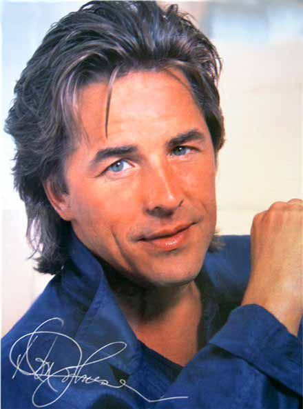 Image Detail for - Don Johnson in MiamiVice