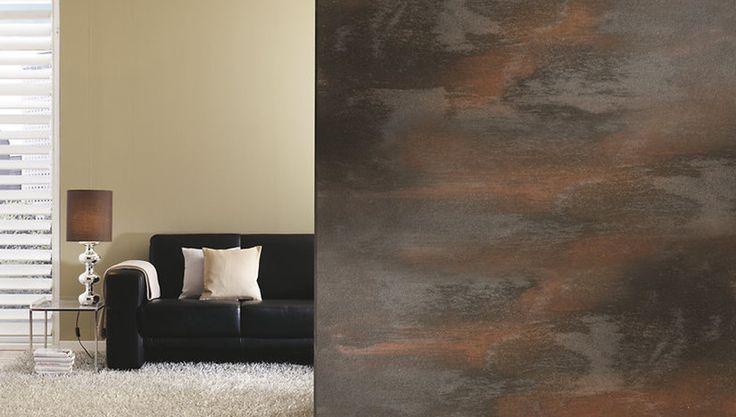 22 best rost optik images on pinterest corten steel arquitetura and bedroom ideas. Black Bedroom Furniture Sets. Home Design Ideas