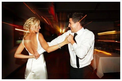 To get a popular band for a marriage is often very expensive but hiring #wedding #djs in Melbourne from Melbourne DJ Hire provides same level of entertainment with the music in a very reasonable price.