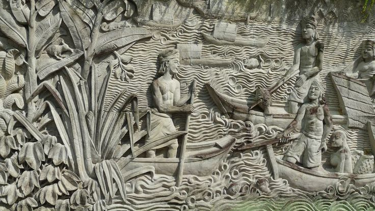 Best images about relief carvings asian on pinterest