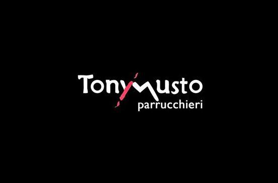 Tony Musto - international hair stilyst - www.tonymusto.it