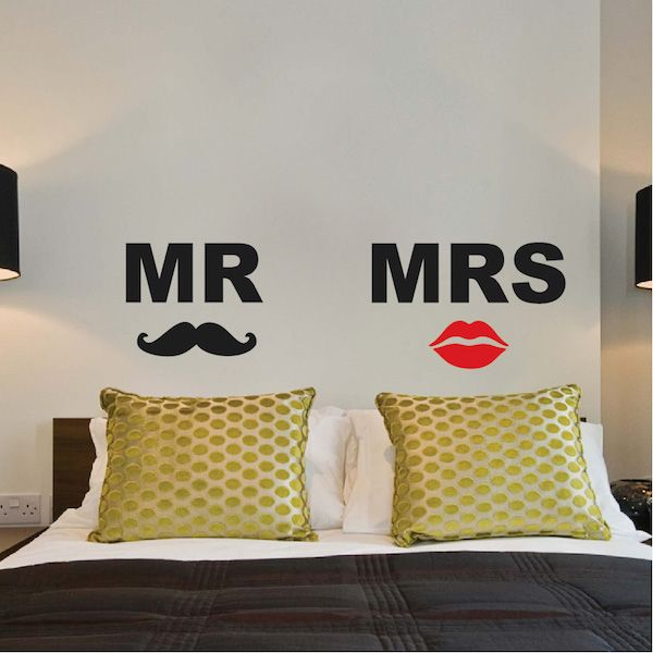 30 best Valentines day decals images on Pinterest Wall design