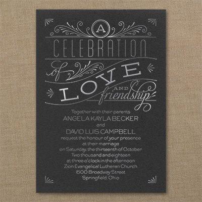 38 best Lasercut Diecut Wedding Invitations images on