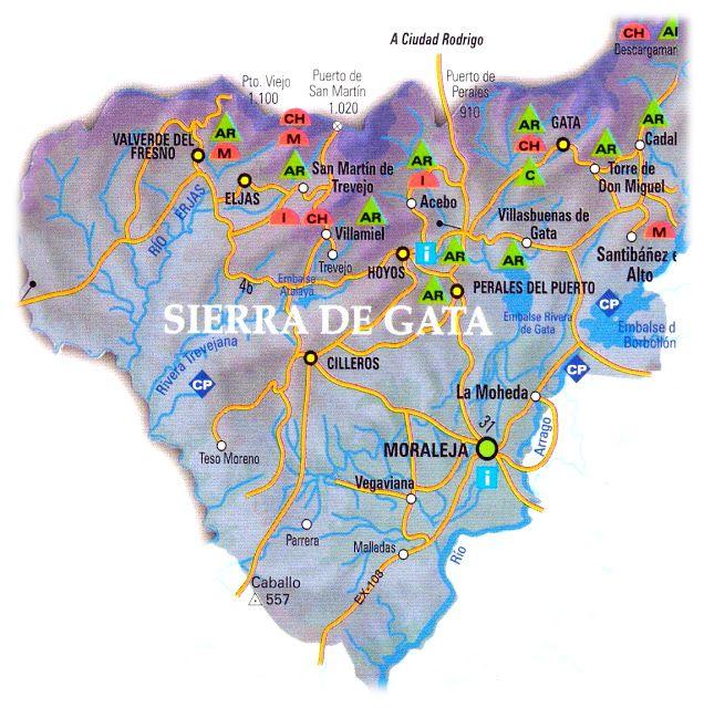 Pin En Diccionario Virtual De Extremadura