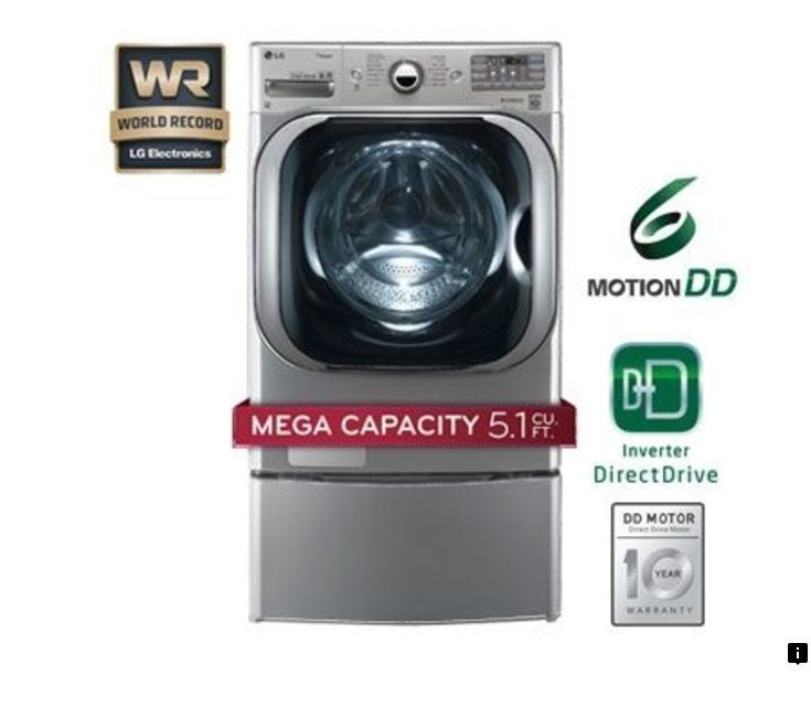 Read Information On Washer And Dryer Sizes Just Click On The Link To Get More Information Enj In 2020 Washer And Dryer Sizes Laundry Room Storage Washer And Dryer