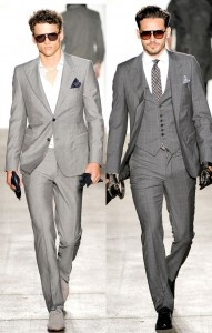grey suits so sexy mens style pinterest sexy