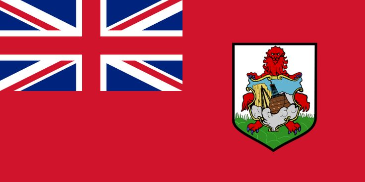 "Bermuda Motto: ""Quo Fata Ferunt"" Capital: Hamilton Official Language: English Government: const. Monarchy Currency: Bermudian Dollar Driving: left"