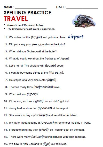 103 best efl images on pinterest english grammar english class all things topics fandeluxe Images
