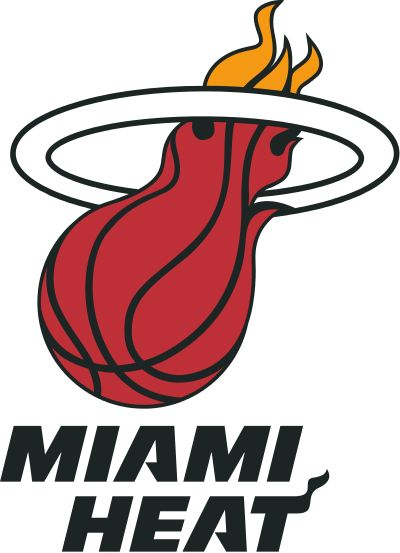 Miami Heat 2013 NBA Champion's!!!!!