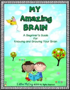 how the brain works book pdf