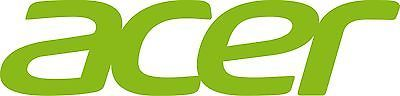 Acer NP.BTP11.003 Notebook Battery - 1400 mAh - Proprietary Battery Size -