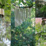 Här får du lite härlig inspiration på pärlplattande, varför inte göra en drömfångare eller ett snyggt halsband?