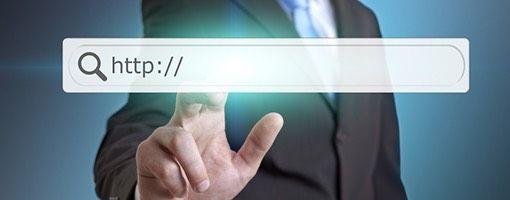rejestracja-domen
