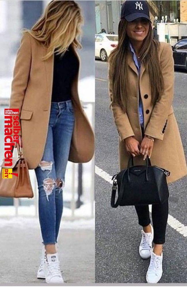 Poseta Neagra Outfits In 2019 Pinterest Outfits Fashion And Winter Outfits Poseta Neagra Winter Fashion Outfits Outfits Invierno Casual Fall Outfits