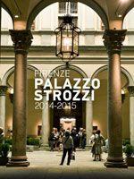 J1 - 8 - Palazzo Strozzi - (FC) - Tlj 10h-20h 40/223 TA