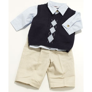 1000+ images about BABY Clothes BOY on Pinterest