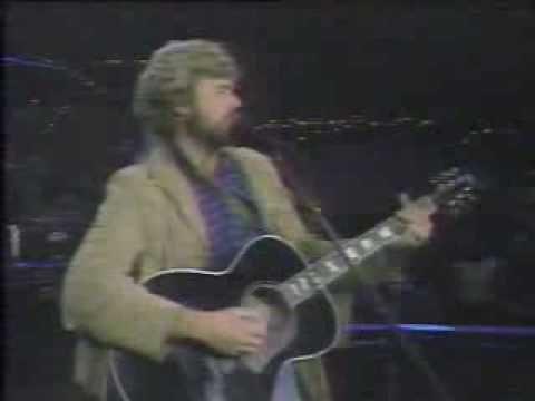 Country Girls - John Schneider.  Ohhh how in <3 I was with John.  My favorite Duke of Hazzard  :)