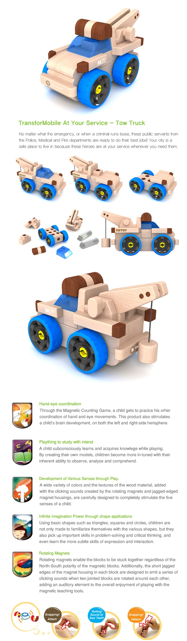 785 best ww wooden vehicles images on pinterest wood toys wood