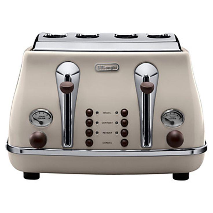 88 best Vintage Toasters images on Pinterest | Toasters, Vintage ...