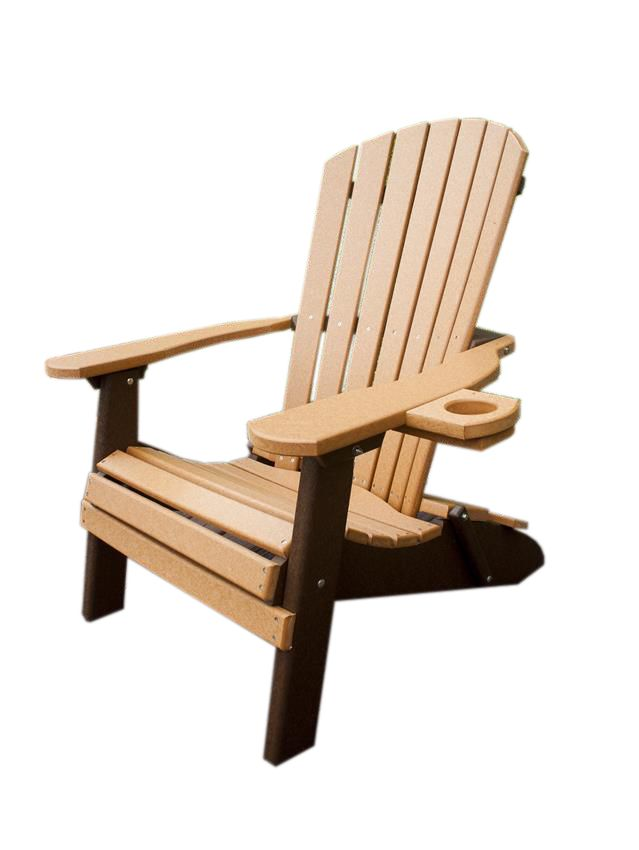 498 Best Outdoor Furniture Images On Pinterest Amish