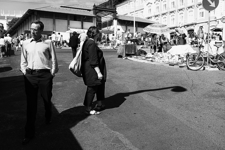 """""""Lisbon Stories_31"""" by Pedro Pinho, via 500px."""