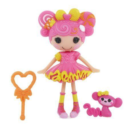 Lalaloopsy-Girls-Dolls-Whirly-Stretchy-Locks