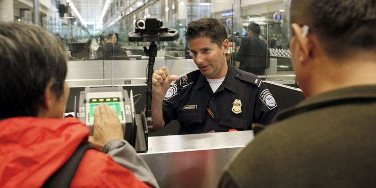 U.S. Border Protection can search devices but not cloud accounts, as searches climb dramatically