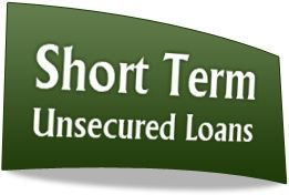 Short term unsecured loans offer a whole range of loan services like fast cash u