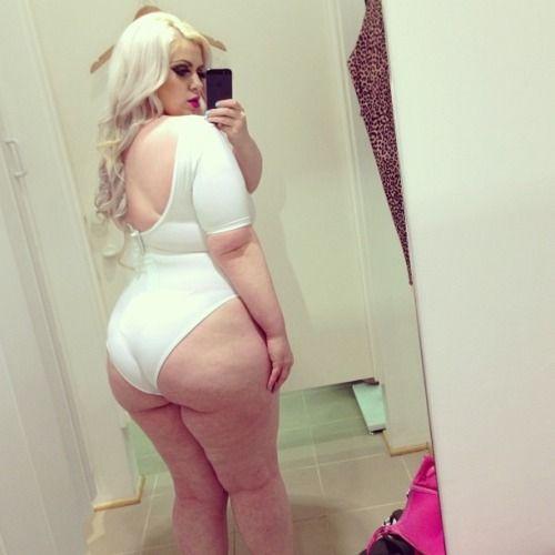 anal hard fuck big ass australian girls