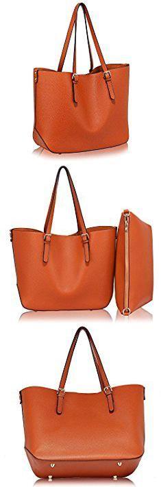 River Island Handbags. Womens Handbags Ladies Designer Faux Leather Stylish Tote Shoulder Bag.  #river #island #handbags #riverisland #islandhandbags