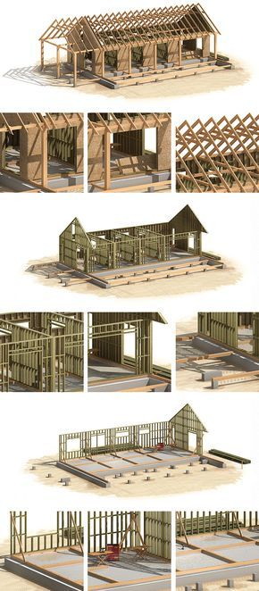 19 best acoperis images on Pinterest Rooftops, House blueprints